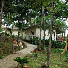 Отель Phi Phi Bayview Premier Resort Таиланд, Ранти-Бэй - 3 отзыва об отеле, цены и фото номеров - забронировать отель Phi Phi Bayview Premier Resort онлайн фото 9