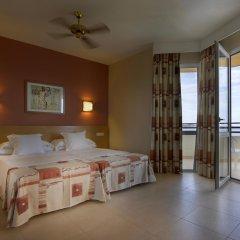 Fiesta Hotel Tanit - All Inclusive комната для гостей