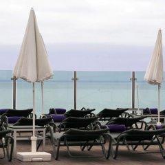 Отель The Lince Madeira Lido Atlantic Great Hotel Португалия, Фуншал - 1 отзыв об отеле, цены и фото номеров - забронировать отель The Lince Madeira Lido Atlantic Great Hotel онлайн помещение для мероприятий фото 2