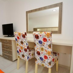 Hotel Hec Apartments детские мероприятия