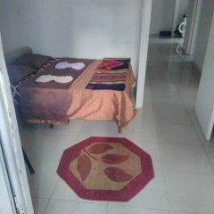 Baskent Pansion in Nicosia, Cyprus from 17$, photos, reviews - zenhotels.com photo 9