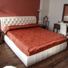 Гостиница Гранд Отель в Оренбурге 2 отзыва об отеле, цены и фото номеров - забронировать гостиницу Гранд Отель онлайн Оренбург комната для гостей фото 5