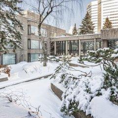 Отель Bonaventure Montreal Канада, Монреаль - отзывы, цены и фото номеров - забронировать отель Bonaventure Montreal онлайн фото 12