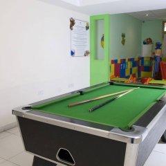 Bayview Hotel by ST Hotels детские мероприятия