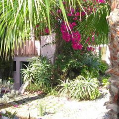 Solar de Mos Hotel фото 5