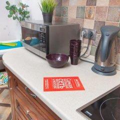 Гостиница Hostels Rus - Polyanka в Москве 1 отзыв об отеле, цены и фото номеров - забронировать гостиницу Hostels Rus - Polyanka онлайн Москва бассейн