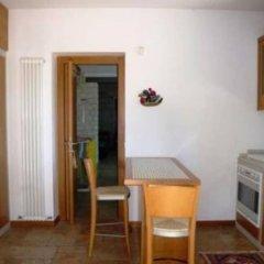 Отель Appartamento Borioni Нумана в номере