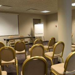 Отель L Ermitage Эстония, Таллин - - забронировать отель L Ermitage, цены и фото номеров помещение для мероприятий фото 2