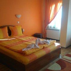 Отель Guest House Dzhogolanov комната для гостей фото 3