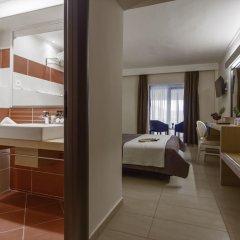 Lagomandra Hotel & Spa спа фото 2