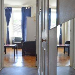 Отель 2 Bedroom Flat In Central Edinburgh Эдинбург комната для гостей фото 4