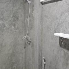 Отель Dahla Lanta Hut Ланта ванная фото 2