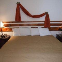 Отель Casa del Arbol Centro Гондурас, Сан-Педро-Сула - отзывы, цены и фото номеров - забронировать отель Casa del Arbol Centro онлайн сейф в номере