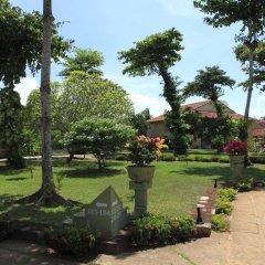 Отель Club Palm Bay фото 5