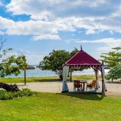 Отель Maradiva Villas Resort and Spa фото 10