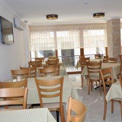 Datca Kilic Hotel питание фото 2