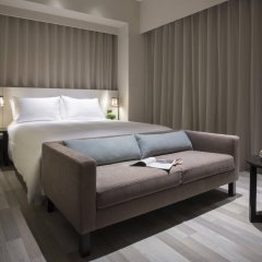 Отель Riverview Suites Taipei комната для гостей фото 3