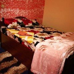 Отель Ritu Mouria Pvt Ltd Непал, Катманду - отзывы, цены и фото номеров - забронировать отель Ritu Mouria Pvt Ltd онлайн спа