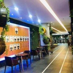 Отель Leisurely Hotel Shenzhen Китай, Шэньчжэнь - отзывы, цены и фото номеров - забронировать отель Leisurely Hotel Shenzhen онлайн питание