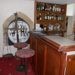Howfield Manor Hotel гостиничный бар