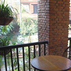 Отель Vajra Непал, Катманду - отзывы, цены и фото номеров - забронировать отель Vajra онлайн фото 7