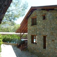 Отель Olympos Village фото 3