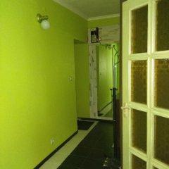 Апартаменты Podol Apartment Киев сауна
