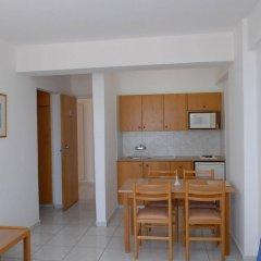 Отель Maistros Hotel Apartments Кипр, Протарас - отзывы, цены и фото номеров - забронировать отель Maistros Hotel Apartments онлайн в номере