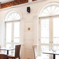 Отель Village Albert Court Сингапур фото 10