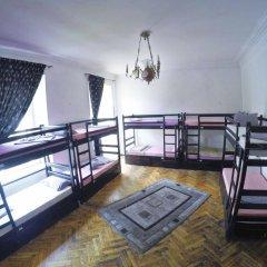 Opera Rooms&Hostel комната для гостей фото 2