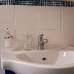 Отель B&B Garibaldi Италия, Трапани - отзывы, цены и фото номеров - забронировать отель B&B Garibaldi онлайн спа