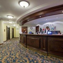 Гостиница Онегин в Екатеринбурге - забронировать гостиницу Онегин, цены и фото номеров Екатеринбург интерьер отеля
