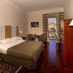 Отель Grand Hotel Piazza Borsa Италия, Палермо - отзывы, цены и фото номеров - забронировать отель Grand Hotel Piazza Borsa онлайн комната для гостей