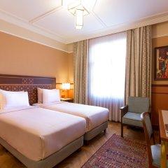 Отель Lalahan комната для гостей