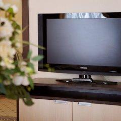 Гостиница Белый Город в Белгороде - забронировать гостиницу Белый Город, цены и фото номеров Белгород удобства в номере фото 2