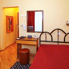 Hotel Dnipro фото 9