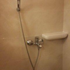 Отель Dynasty Inn Pattaya ванная фото 2