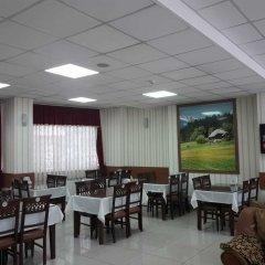 Azizoglu Malkoc Hotel Турция, Диярбакыр - отзывы, цены и фото номеров - забронировать отель Azizoglu Malkoc Hotel онлайн питание