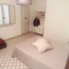 Отель Syracuseapartments Сиракуза комната для гостей фото 4