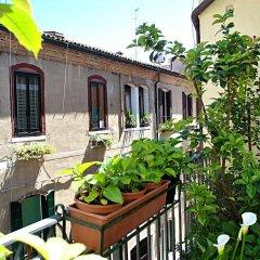 Отель Carlton Capri фото 2
