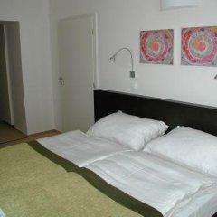 Novum Hotel Vitkov фото 7