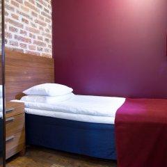 Отель Rex Petit комната для гостей фото 4