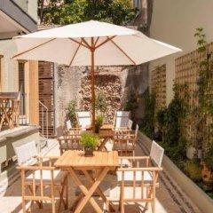 Отель Casa Amora Португалия, Лиссабон - отзывы, цены и фото номеров - забронировать отель Casa Amora онлайн