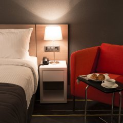 Нова Отель Ереван комната для гостей