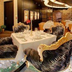 Отель Royal Square Hotel & Suites Латвия, Рига - 4 отзыва об отеле, цены и фото номеров - забронировать отель Royal Square Hotel & Suites онлайн питание