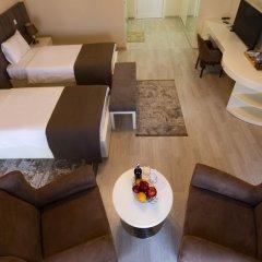 Отель AlmaBagi Hotel&Villas Азербайджан, Куба - отзывы, цены и фото номеров - забронировать отель AlmaBagi Hotel&Villas онлайн фото 22