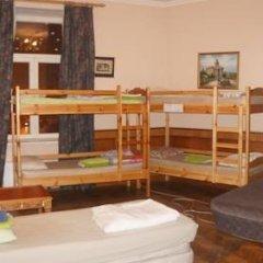 Гостиница Apple Hostel в Санкт-Петербурге отзывы, цены и фото номеров - забронировать гостиницу Apple Hostel онлайн Санкт-Петербург комната для гостей фото 3