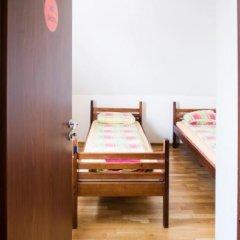 Отель Klaipeda Hostel Литва, Клайпеда - отзывы, цены и фото номеров - забронировать отель Klaipeda Hostel онлайн комната для гостей фото 2