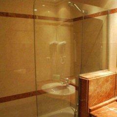 Отель Suites Marina - Abapart Испания, Барселона - отзывы, цены и фото номеров - забронировать отель Suites Marina - Abapart онлайн сауна