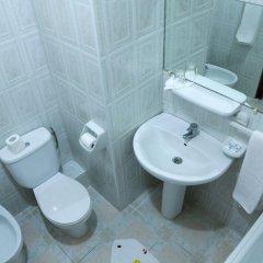 Отель Majorelle Марокко, Марракеш - отзывы, цены и фото номеров - забронировать отель Majorelle онлайн ванная